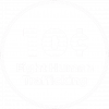 10 cent-white