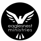 eagles_nest_ministries_logo
