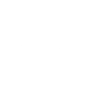 Handmade in USA badge